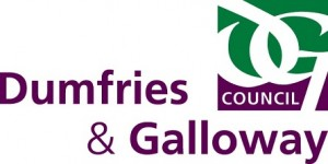 Dumfries-and-Galloway-Logo 3