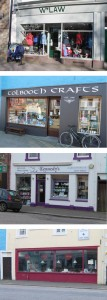 Shopfront changes-page-001 (3) - Copy